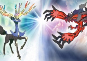 The Honest Trailer For 'Pokemon X And Y' Gives Them All Accurate New Names