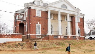 A Jury Finds All Rolling Stone Defendants Liable In A Defamation Suit Over The UVA Campus Rape Story