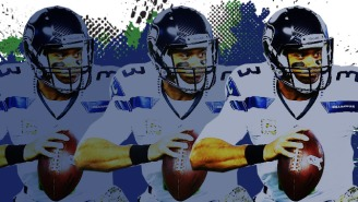 Who Won The NFL Weekend? Russell Wilson, Healthy And Ready To Take The NFC
