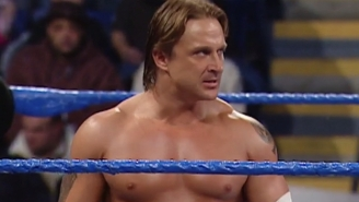 Former WWE Wrestler Kid Kash's Latest MMA Fight Ended When He Got Knocked Out In 39 Seconds