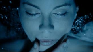 The new 'Underworld: Blood Wars' trailer unlocks vampire superpowers