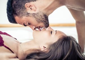 We Finally Know Why Some Women Call Men 'Daddy' During Sex