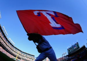 A Bunch Of Texas Rangers Prospects Are In Trouble For Allegedly Sexually Assaulting A Teammate