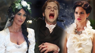 Ranking The Most Memorable Deaths On 'True Blood'