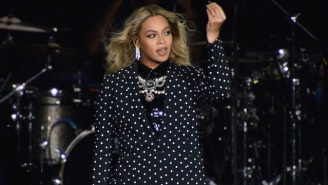 Beyonce Earned $62 Million Last Year, $20 Million More Than The Next Highest Paid Performer