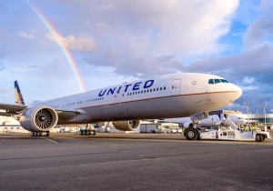 United Airlines Is Launching Its 'Basic Economy' Service To The Chagrin Of Your Carry-On