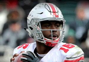 College Football Viewing Guide, Week 13: It's Rivalry Week