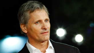 Viggo Mortensen's Directorial Debut About A Problematic Grandpa, 'Falling,' Premieres At Sundance