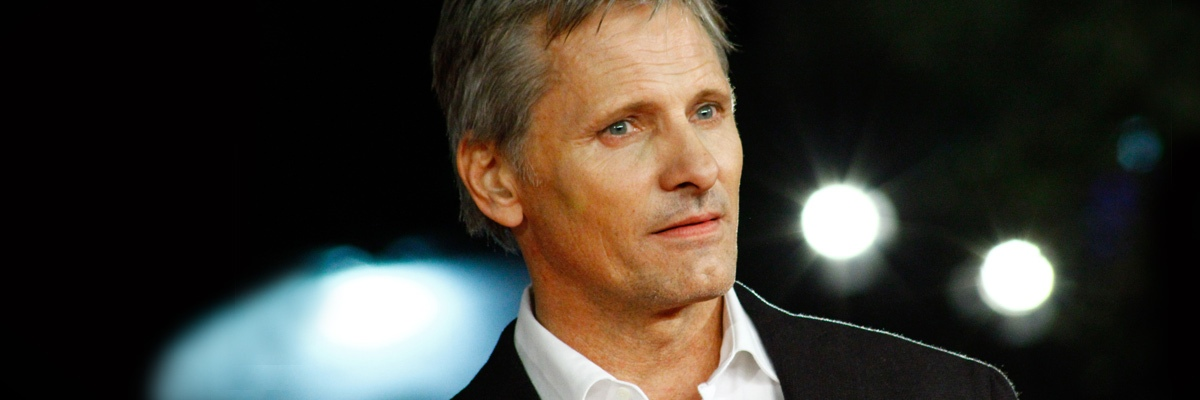 Viggo Mortensen On His Directorial Debut, 'Falling,' His Past Roles In Movies You Probably Forgot About, And Working With David Cronenberg Again