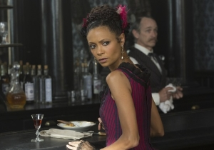 Thandie Newton Could Be The Next Big Name To Join The 'Han Solo' Movie
