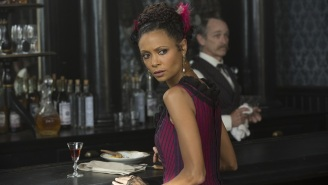 HBO Renews 'Westworld' (And Two Other Fantastic Shows) To The Surprise Of No One