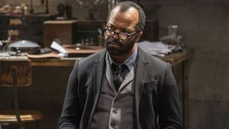 'Westworld' Frustrates With The Confusing 'Trace Decay'