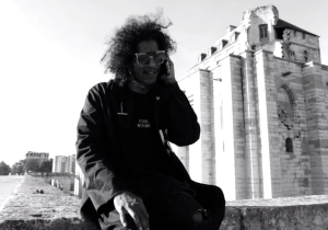 Ab-Soul's 'D.R.U.G.S.' Video Gives Us One More Reason To Anticipate His New Album's Arrival