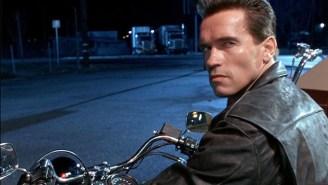 Arnold Schwarzenegger's Potential 'Apprentice' Catchphrases, Ranked