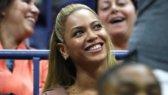 Yes, Beyonce Is Even Winning When It Comes To The Most Charitable Celebrities