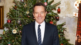 Bryan Cranston Hints That A 'Malcolm In The Middle' Movie Hinges Upon Fan Interest
