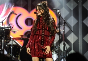 Camila Cabello Says Fifth Harmony Is Lying In Their Statement About Her Departure [UPDATE]