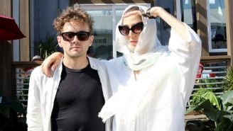 Chairlift Announce That They Are Breaking Up
