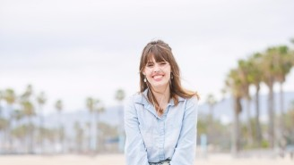 Claire Wineland Opens Up About Struggle, Illness, And Living Life To The Fullest