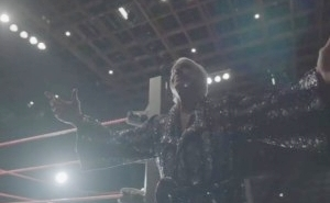 You Can Finally Watch A Very Short Teaser For The Ric Flair '30 For 30′