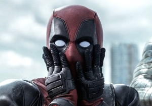 The New 'Deadpool 2' Trailer Has Arrived, Chock-Full Of Nuts