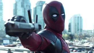 Jake Gyllenhaal Doesn't Get Why Ryan Reynolds Didn't Get That Oscar Nom For 'Deadpool'