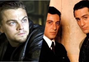 Leonardo DiCaprio, Al Pacino, And A 'De-Aged' Robert De Niro Will Star In Martin Scorsese's Next Films