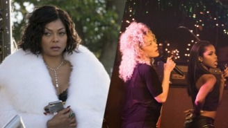 What's On Tonight: 'Empire' Ends And 'Star' Premieres On Fox