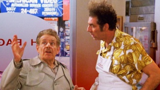 Festivus: The Holiday For The Rest Of Us, Explained