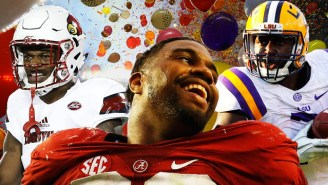Our Watchability Index Is Here To Maximize Your College Football Bowl Season Enjoyment