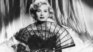Hollywood And Fans React To The Death Of Actress And Socialite Zsa Zsa Gabor