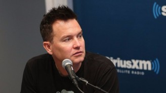 Mark Hoppus Weighs In On Oakland Ghost Ship Fire: 'There's Been Way Too Many Tragedies Like This'