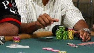 Poker Pro Phil Ivey Must Repay $10.1 Million In Winnings To An Atlantic City Casino