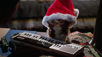 'Gremlins' Is The Best Christmas Movie, So Let's Rank Some Gremlins