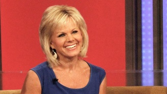 Gretchen Carlson: It's 'Disappointing' That Fox News Let Bill O'Reilly Promote His Book As A 'Hannity' Guest