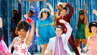 'Hairspray! Live' Ranks As The Worst Performing Musical Of The NBC Special Era