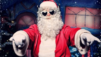 The Foolproof Guide To Surviving Your Office Holiday Party