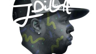 Listen To This New J Dilla Collection Of Unreleased Beats Curated By Ma Dukes