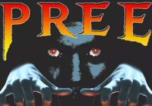 Jazz Cartier Keeps Moving Past The Hate And Jealousy With His New Track 'Pree'