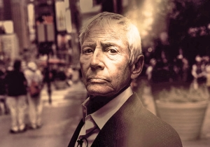 Robert Durst Claims He Was Using Meth During The Filming Of His Interviews On 'The Jinx'