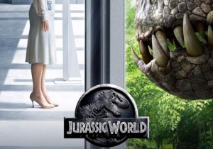 Colin Trevorrow Squashes The 'Jurassic World' High Heels Issue Harder Than A T. Rex