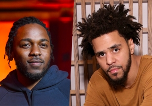 Our Latest J. Cole And Kendrick Collab Album Update Comes From Ab-Soul