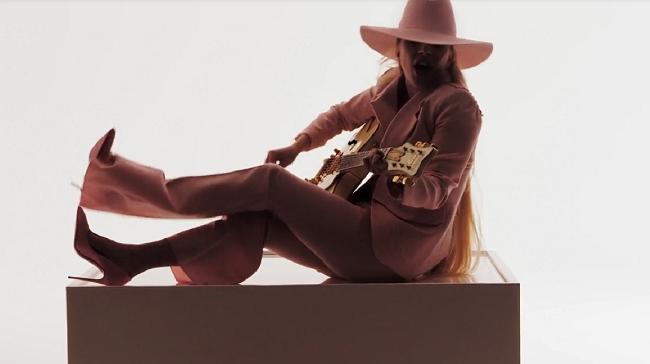 LADY GAGA MILLION REASONS MP3 SONG FREE DOWNLOAD