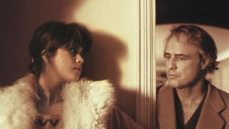 'Last Tango In Paris' Director Bernardo Bertolucci Has Revealed How He Exploited Actress Maria Schneider