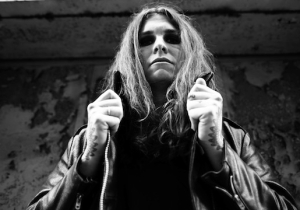 In Her New Memoir 'Tranny,' Laura Jane Grace Documents The Hardships Of Being A Pioneer