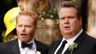 'Modern Family' Might Only Have One Season Left