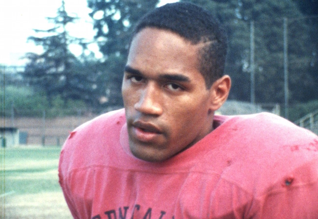 30 for 30 - O.J.: Made in America