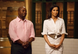 Top Chef Power Rankings, Week 5: Going Whole Hog With Hootie