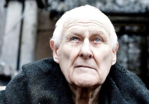Peter Vaughan, Best Known For Playing Maester Aemon On 'Game Of Thrones,' Has Died