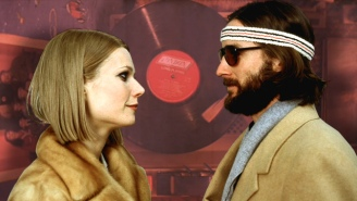 Wes Anderson's Perfect Playlist: Looking Back On His Finest Music And Film Pairings
